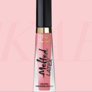 Sale!! Too faced lip gloss